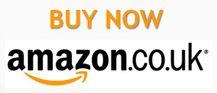 buy_now_amazon-co-uk-white