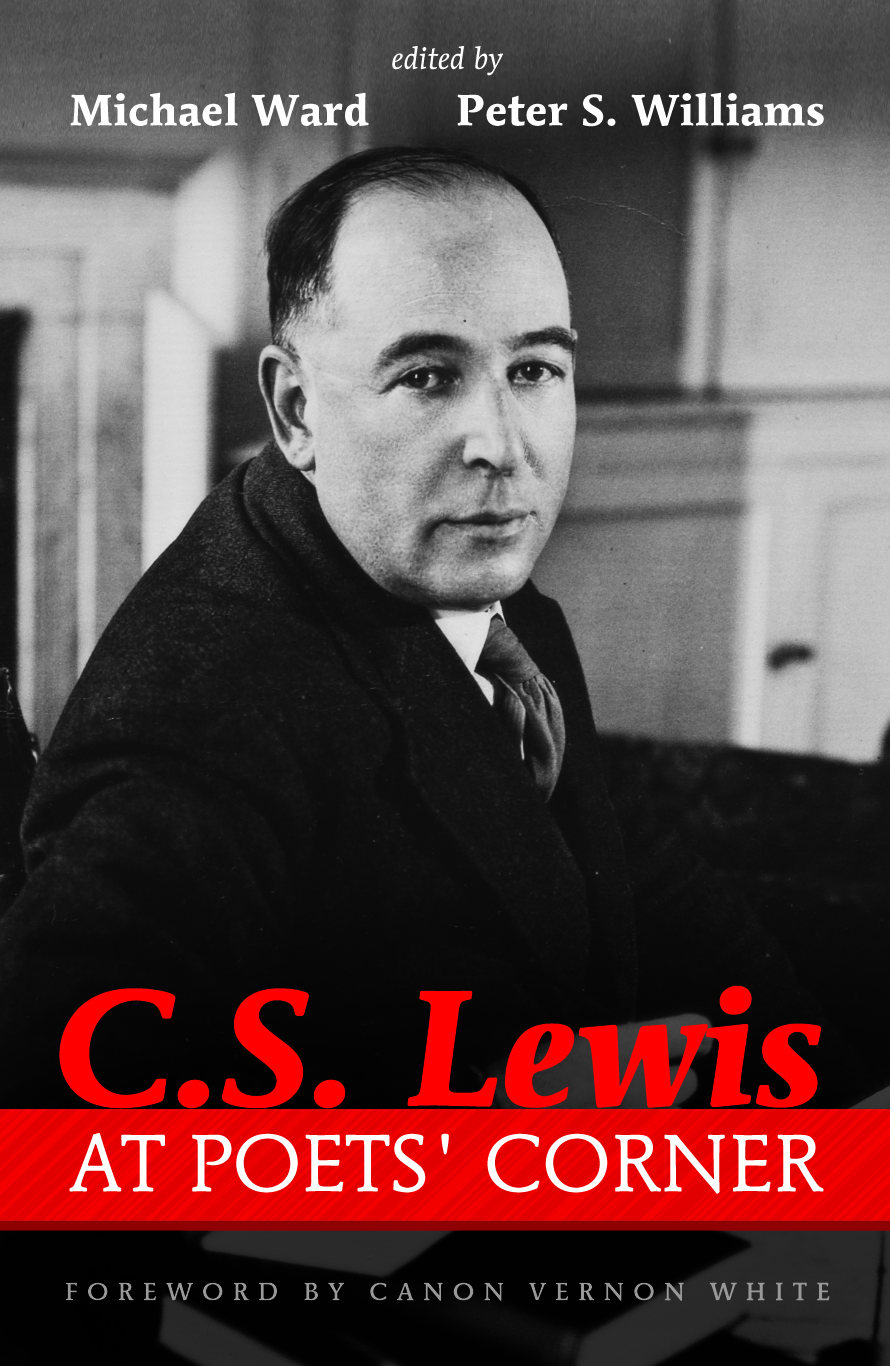 c s lewis essay collection